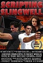 Scripting Slingwell