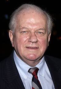 Primary photo for Charles Durning