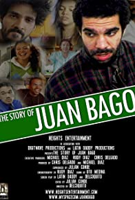 Primary photo for The Story of Juan Bago