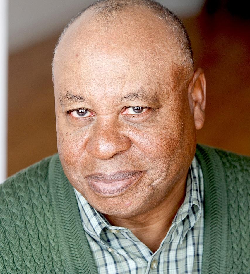 Earl Billings - IMDb