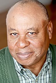 Primary photo for Earl Billings