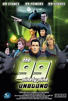 The 99 Unbound (2011)