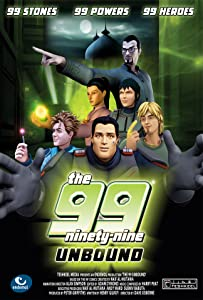 Psp movie downloading The 99 Unbound [mpeg]