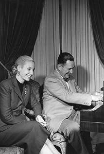 Eva Perón Picture