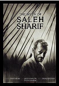 Movie box office The Myth of Saleh Sharif Lebanon [hdrip]