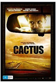 Cactus (2008)