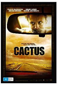 Primary photo for Cactus