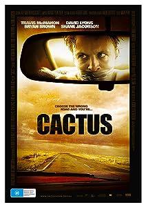 Best comedy movie downloads Cactus by Warwick Thornton [Mp4]
