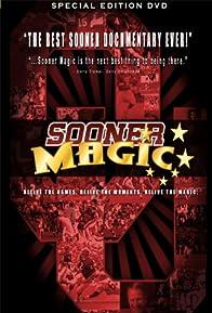 Primary photo for Sooner Magic