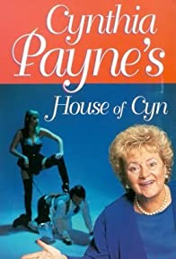 Primary photo for Cynthia Payne's House of Cyn