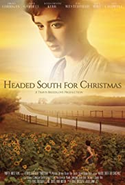 Headed South for Christmas (2013) 1080p