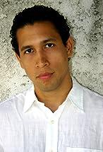 Daniel Amores's primary photo