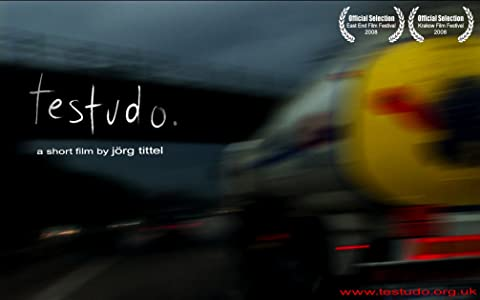Adult torrent movie downloads Testudo by none [Mpeg]
