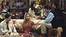 Friends - Season 1 - IMDb