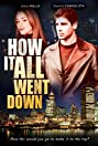 How It All Went Down (2003) Poster