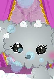 Jewel's Adventures in Pet Sitting Poster