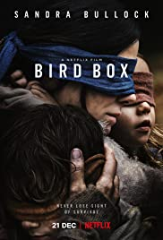 Watch Bird Box 2018 Movie | Bird Box Movie | Watch Full Bird Box Movie
