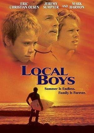 Local Boys 2002 13