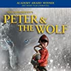 Peter & the Wolf (2006)