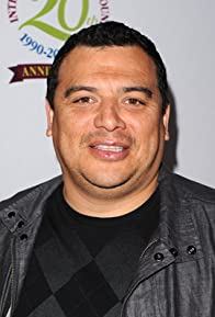 Primary photo for Carlos Mencia