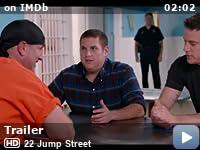 22 Jump Street (2014) - IMDb