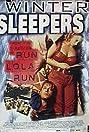 Winter Sleepers (1997) Poster