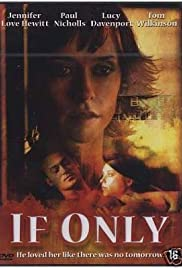 If Only(2004) Poster - Movie Forum, Cast, Reviews