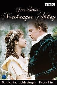 Northanger Abbey (1987)