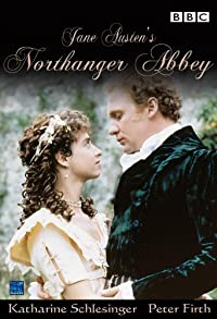 Primary photo for Northanger Abbey