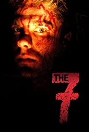 The 7 Poster