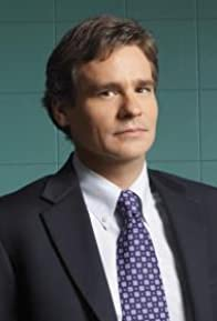 Primary photo for Robert Sean Leonard