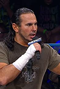 Primary photo for Matt Hardy