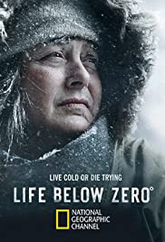 Life Below Zero | Watch Movies Online