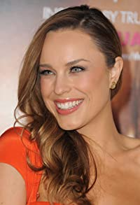 Primary photo for Jessica McNamee