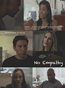 No Empathy by none