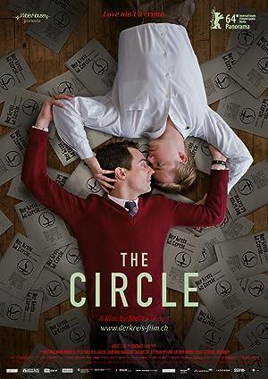 Der Kreis Poster