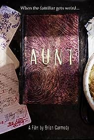 Aunt (2017)