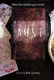 Aunt Poster