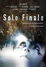 Solo Finale Poster