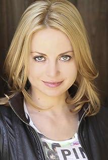Kim Argetsinger Picture
