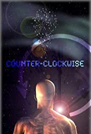 Counter-Clockwise Poster