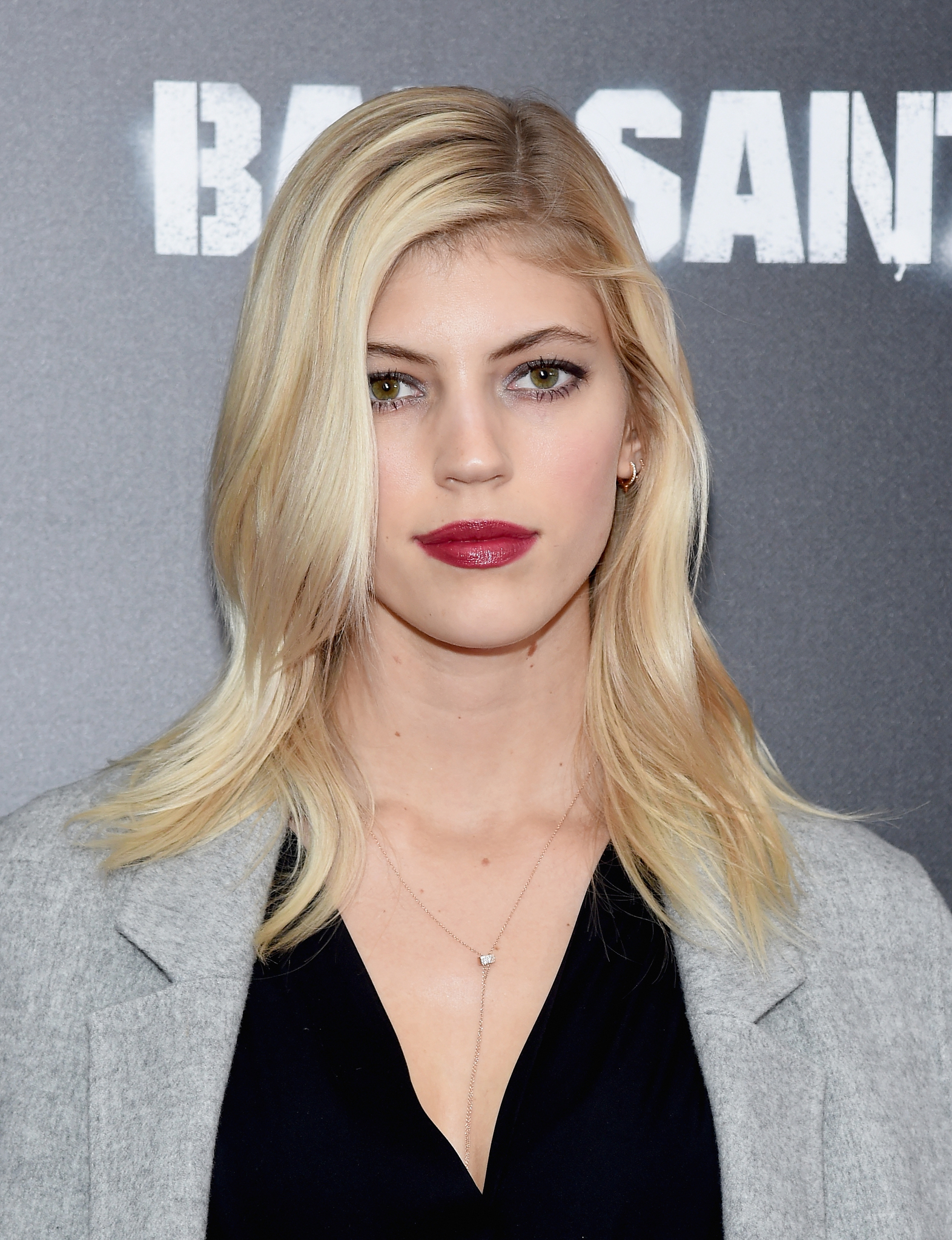 Photos Devon Windsor nude photos 2019