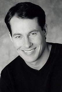 Michael Cuddire Picture