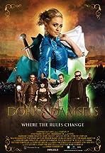 Dorks & Damsels