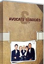 Avocats & associés