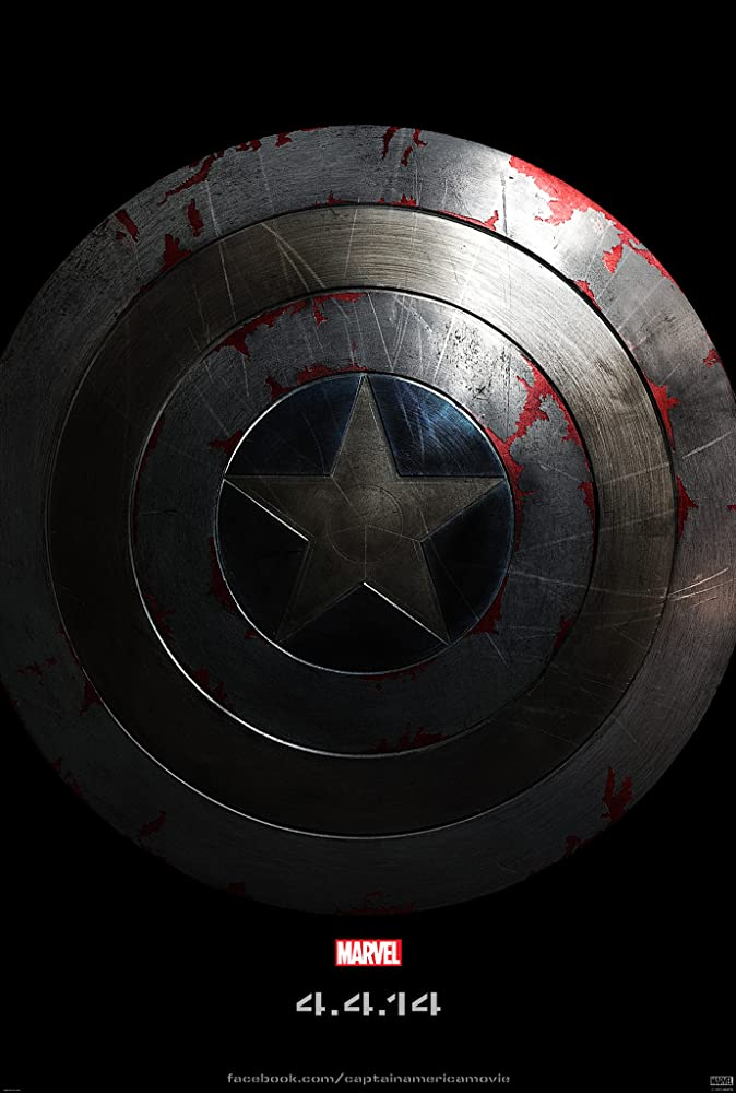 Iconic Superhero Logos & Symbols