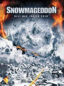 Best site to download full hd movies Snowmageddon [2160p]