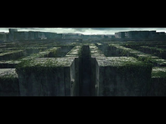 Maze Runner - Il labirinto full movie in italian free download mp4