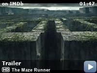 maze runner 1 full movie download foumovies