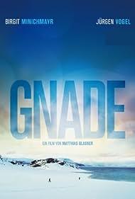 Gnade (2012) Poster - Movie Forum, Cast, Reviews